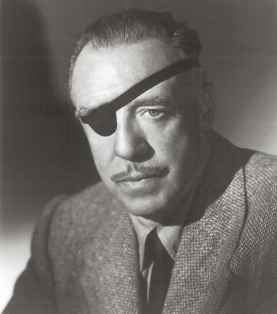 Raoul Walsh Raoul Walsh was born in