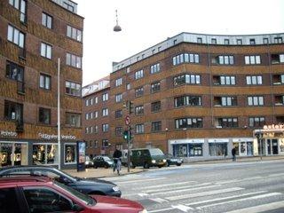 kunstmuseum Aalborg bio aalborg