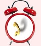 clique para aceder à página de argumentação racional sobre a mudança de hora