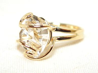 Does A Diamond Ring Increase In Value