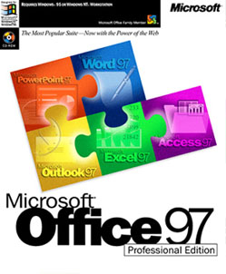 the case of microsofts monopoly in october of 1997 Free microsoft monopoly papers,  - the microsoft case: protecting competition or competitors  -bill gates (bill 1) microsoft windows, as of october 2013, is.