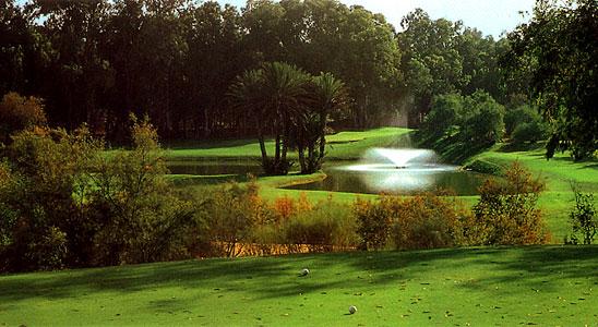 Golf Tour Operators Ireland