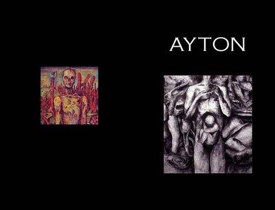 AYTON Book