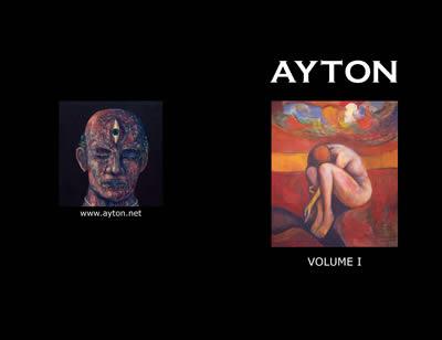 AYTON Volume I