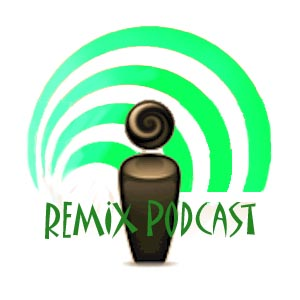 Marks REMIX Podcasts