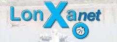 Lonxanet - Venta de Marisco gallego online