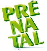 Prenatal baja sus precios