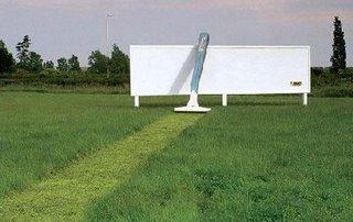 Vallas de publicidad exterior