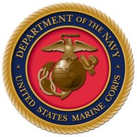 Marines