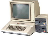 AppleII