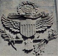 National Seal
