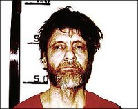 Unabomber