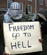 Islamofascist