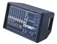 Yamaha EMX Mixer