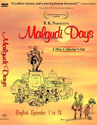 malgudi days stories in hindi pdf download