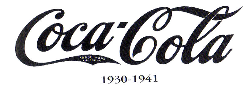Marketing 30 Coca Cola Vs Pepsi