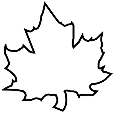 mundo encantado da nitinha desenho para colorir folha
