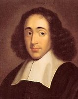 Spinoza - Foto: Wikipedia