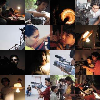 Filmmaking Course Kavita Joshi