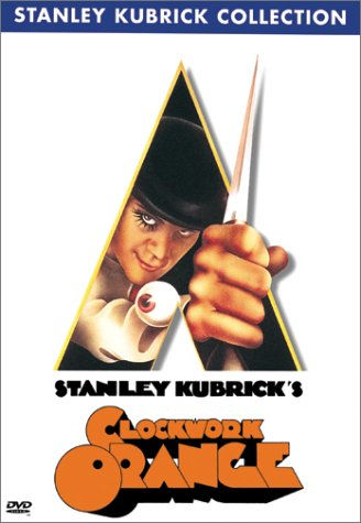 Comparative Essay: 1984 and A Clockwork Orange - A-Level English ...