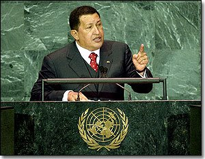 hugo chavez essay After becoming president, chavez embarked on social reforms these included seeking for 20,000 trained personnel from cuba who comprised of educators and medi.