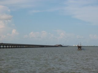 Causeway Bridge