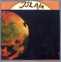 Islaja - Live from Fire Mountian