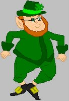 http://www.bry-backmanor.org/holidayfun/leprechaunclips.html
