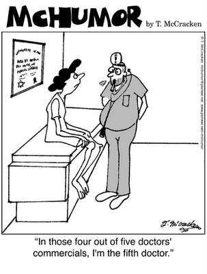 Image result for mchumor medical cartoon