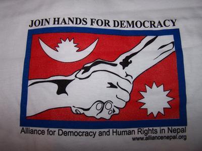 prospects of democracy in nepal Leia the prospects of democracy in nepal de sebastian erckel com a rakuten kobo essay from the year 2008 in the subject politics - international politics - region.