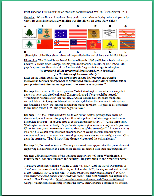 the flag and the tree essay Apple- and peach-tree fruited deep the flag has appeared as the principal symbol on approximately 33 united states postal stamps and in the design of at least.