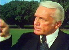 Ted Knight ted knight jr
