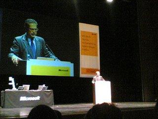 João Bilhim, Professor do Instituto Superior de Ciências Sociais e Políticas da Universidade Técnica de Lisboa