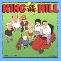 king of the hill church hopping bigdawgs4christ