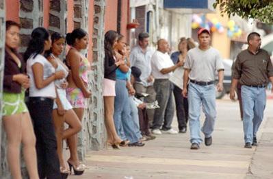 prostitutas en aguilas murcia prostitutas street view