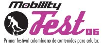 ::mobilityFest