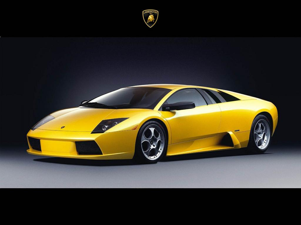 Win A Lamborghini In A Mobile Campaign