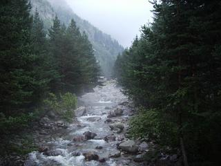 Bela Iskar River