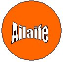 Ailaife Blog