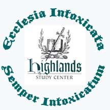 Highlands Study Center RC Sproul Jr