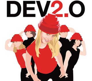 dev2.0 devo 2.0 video