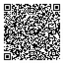 scan this fucker into your imode phone and see how you go