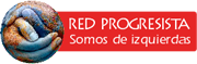 Red Progresista.net