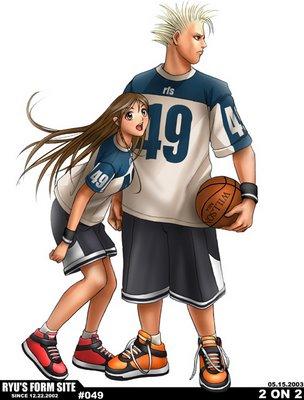 basketball pics fotos de basketball