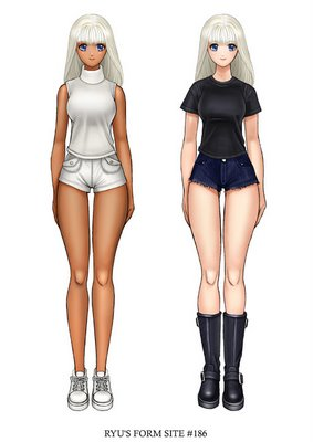 shorts -pantalonetas