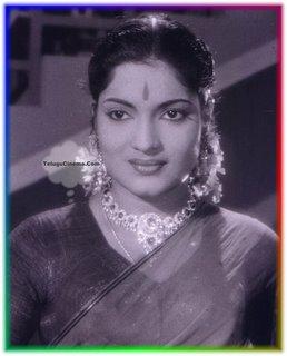 Devikaa - Telugucinema.com