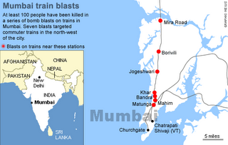 india_mumbai_train_blasts