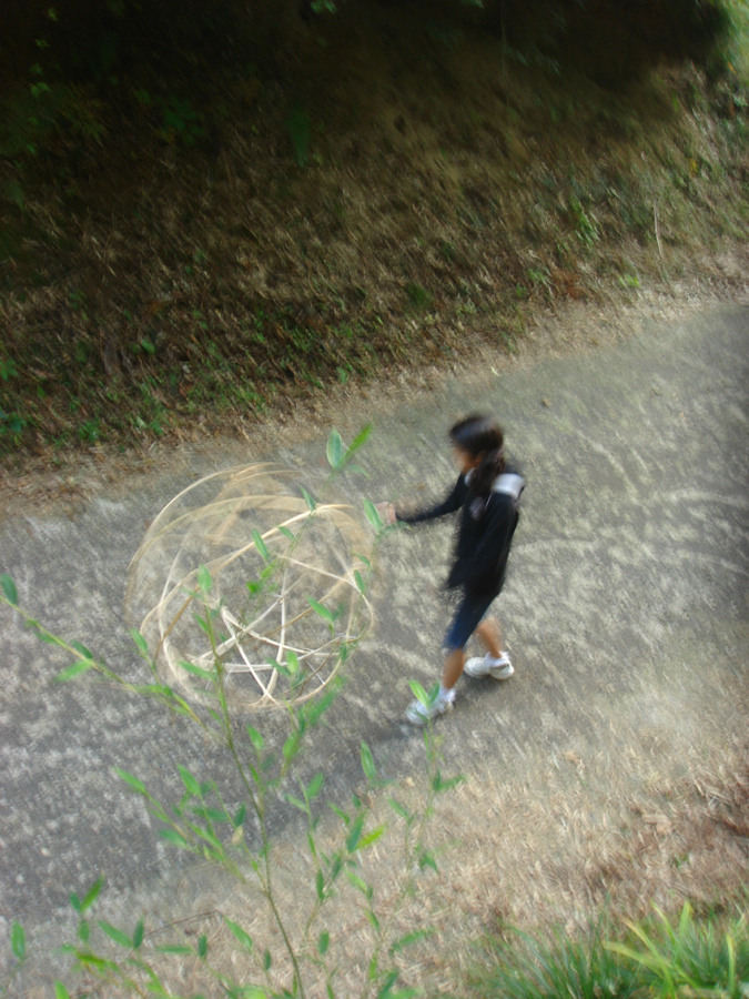 今村恵子の画像 p1_37