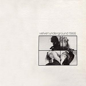 Velvet Underground | 1966