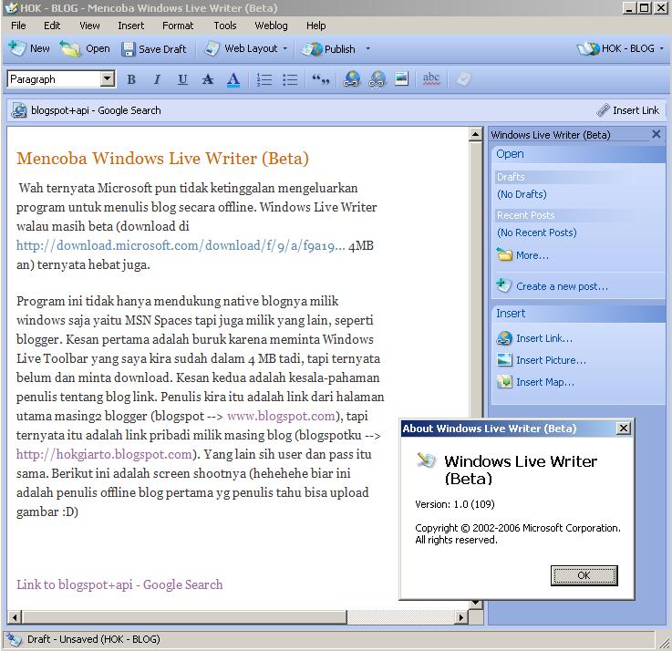 Wmp11 windowsxp x86 enu cnet